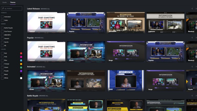 xsplit-gamecaster-v4-theme-selection