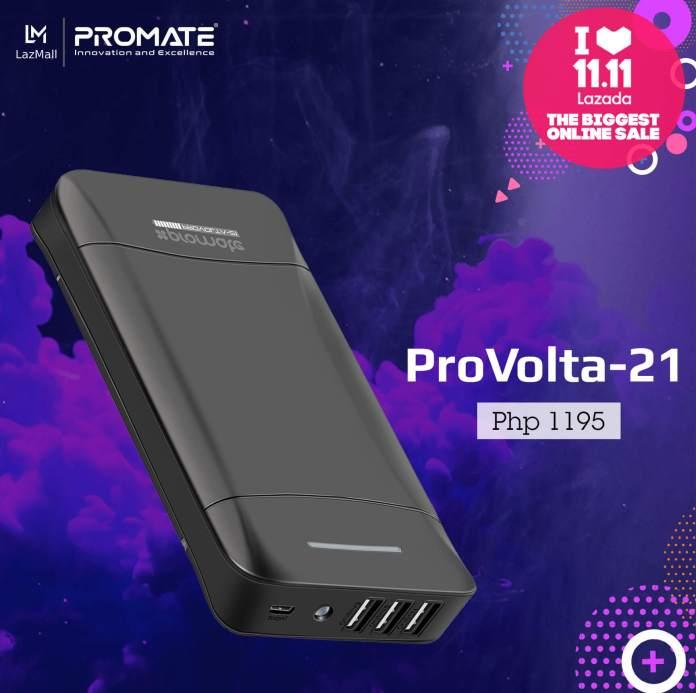 a-provolta21