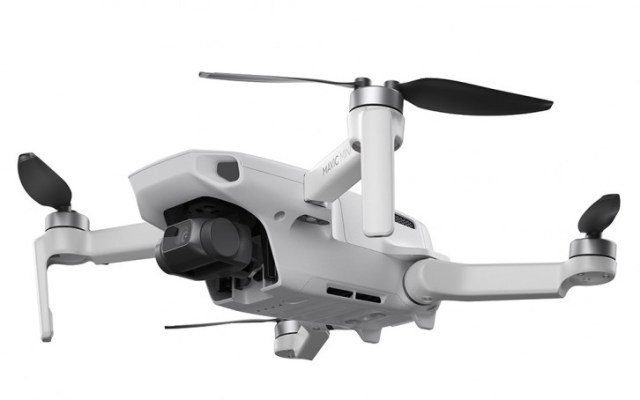 dji-mavic-mini-front