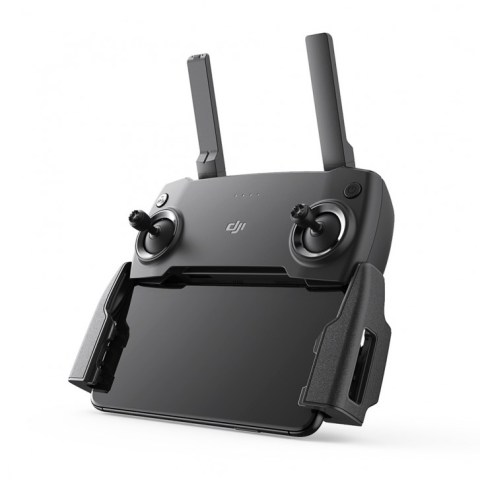 dji-mavic-mini-controller