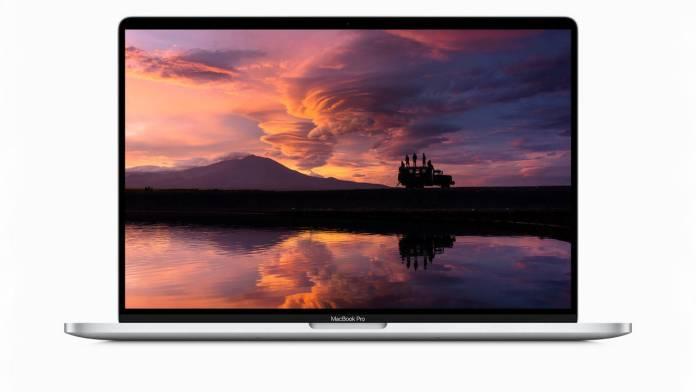 new-16-inch-macbook-pro-2