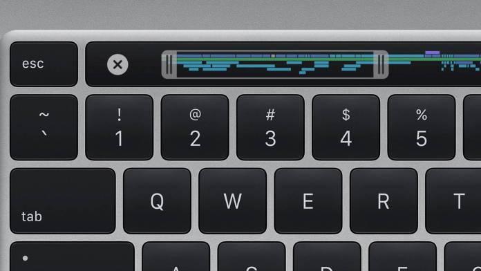 new-16-inch-macbook-pro-keyboard