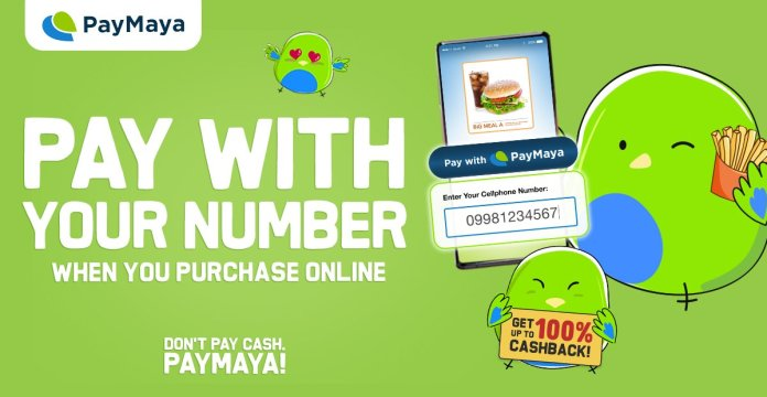 , Buying your latest gadget upgrade online is as simply as paying with your number!, Gadget Pilipinas, Gadget Pilipinas