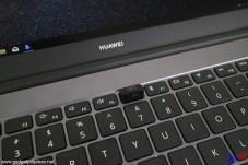 Huawei Matebook D, Huawei Matebook D 15 Review, Gadget Pilipinas, Gadget Pilipinas
