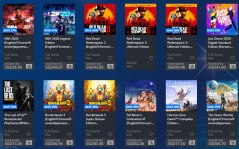playstation asia new season sale, PlayStation Asia's New Season sale is live with tons of great deals!, Gadget Pilipinas, Gadget Pilipinas