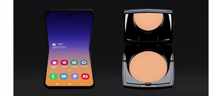 samsung-galaxy-bloom-and-s20