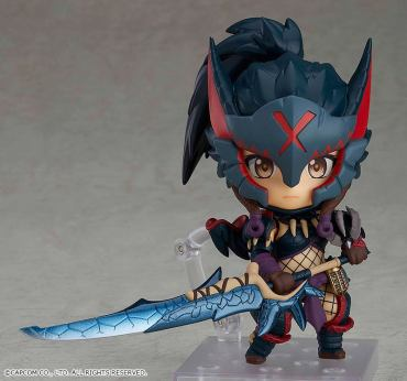 video game characters good smile company, Your favorite video game characters will soon make their way to your shelves care of Good Smile Company, Gadget Pilipinas, Gadget Pilipinas