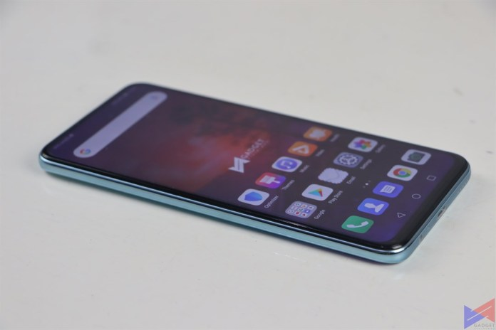 Huawei Y9s review, Huawei Y9s Review, Gadget Pilipinas, Gadget Pilipinas