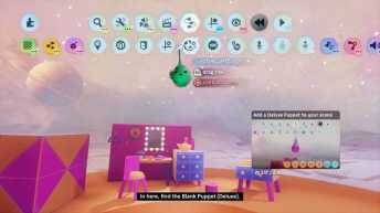 dreams universe review, Dreams Universe Review – Create and Appreciate, Gadget Pilipinas, Gadget Pilipinas