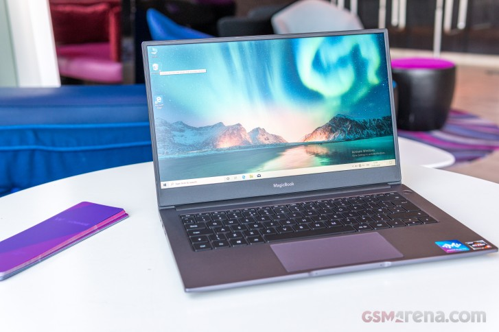 Honor MagicBook global, HONOR MagicBook 14 and 15.6 Set to Arrive in Global Markets, Gadget Pilipinas, Gadget Pilipinas
