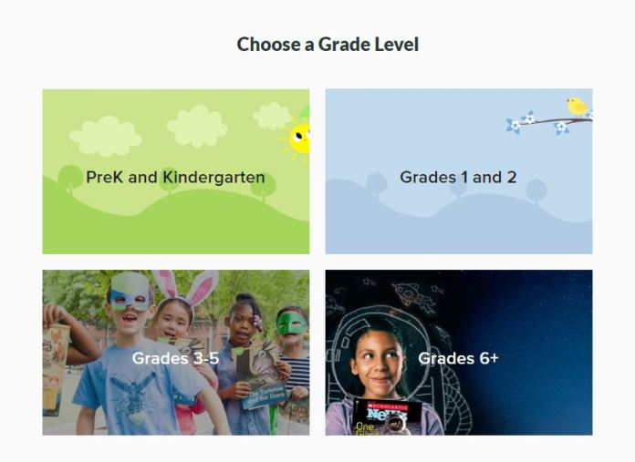 , How am I encouraging the kids to study while I work from home?, Gadget Pilipinas, Gadget Pilipinas