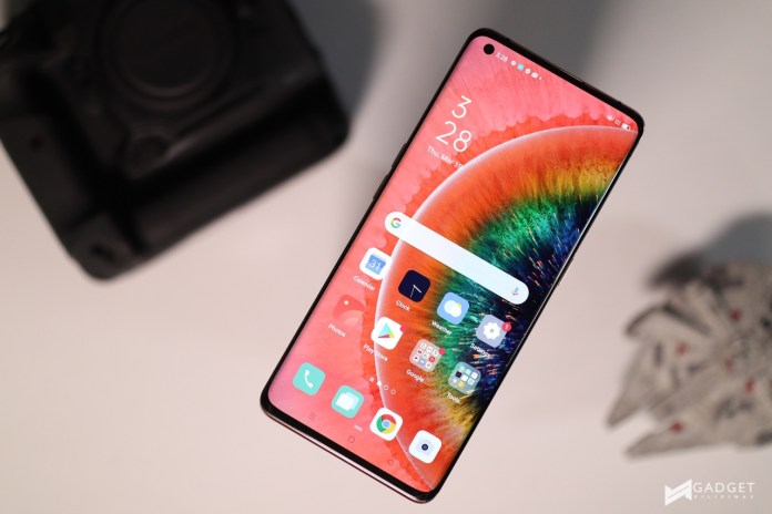 , OPPO Find X2 Pro Review, Gadget Pilipinas, Gadget Pilipinas