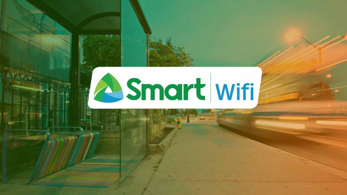 , Hospitals and transport hubs in Metro Manila get fast and free all-day WiFi by Smart!, Gadget Pilipinas, Gadget Pilipinas