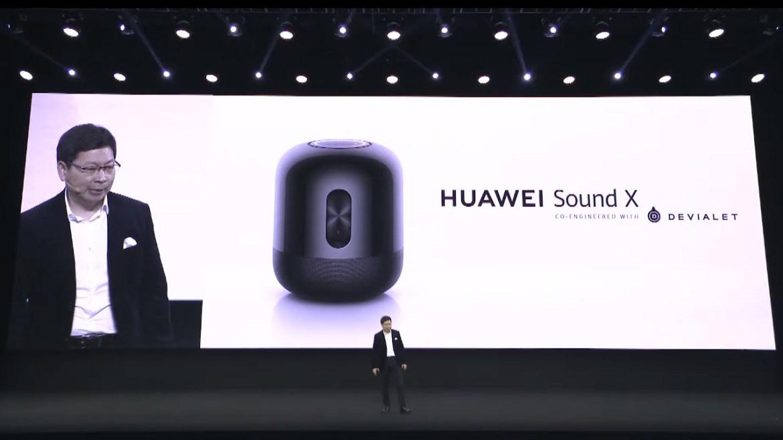 huawei-sound-x