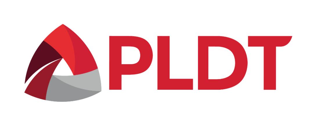 pldt-logo