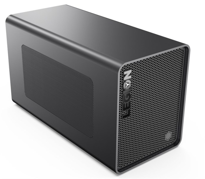 Lenovo Legion_Y740S_eGPU_BoostStation
