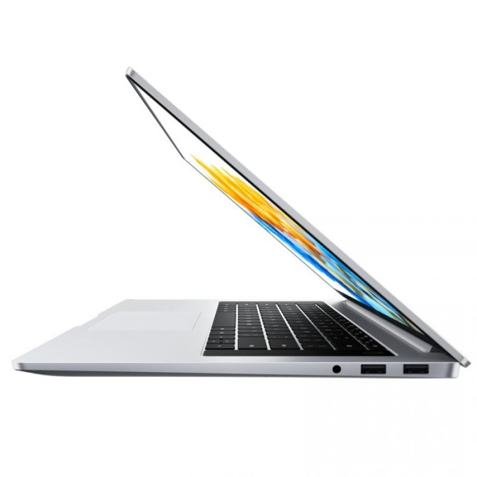 HONOR MagicBook Pro 2020 4
