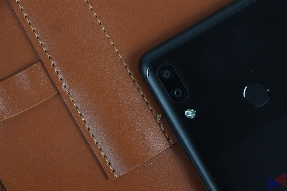 Lenovo K5 Pro Review: Straight-A Student Came in a Bit Late ...