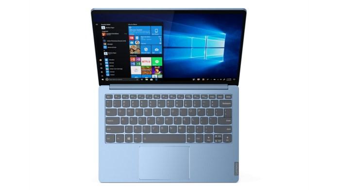 lenovo-ideapad-2020-s540-ice-blue