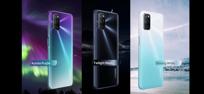 oppo-a92-details-indonesian-store-3