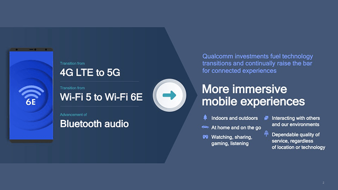 qualcomm-fast-connect-5