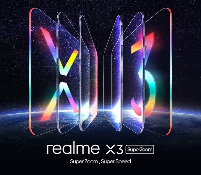 Realme Releases Camera Samples Taken By The Upcoming Realme X3 Superzoom Gadget Pilipinas