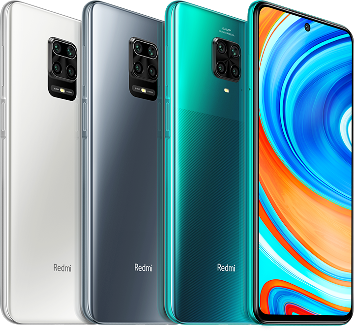 Redmi Note 9 Pro Now Official Gadget Pilipinas Tech News Reviews Benchmarks And Build Guides