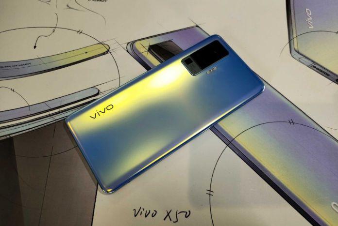 vivo-x50-pro-leaked-4