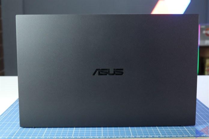 ASUS ExpertBook B9 Unit (3)