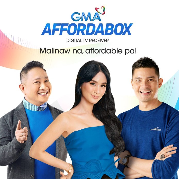GMA Affordabox (3)
