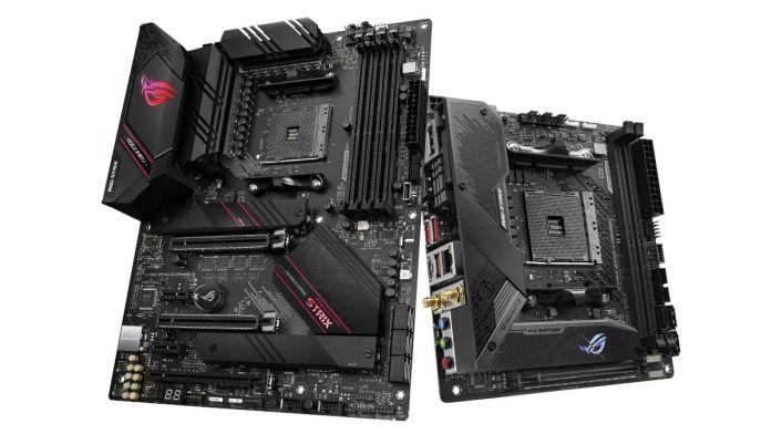 asus-b550-motherboards-rog