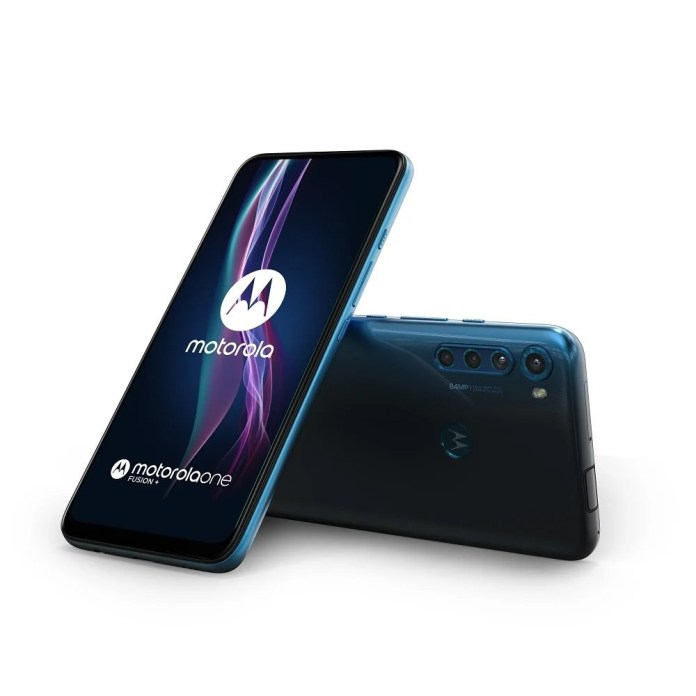 motorola-one-fusion+-twilight-blue