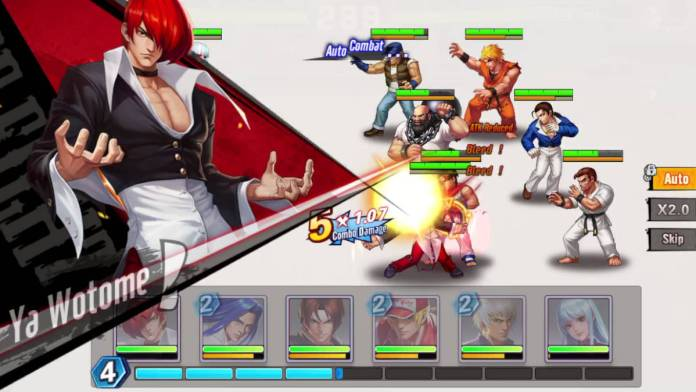 vng-kof-final-battle-allstar-iori-yagami