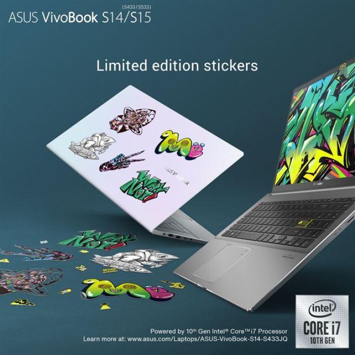 VivoBook S14 and S15 Info (7)