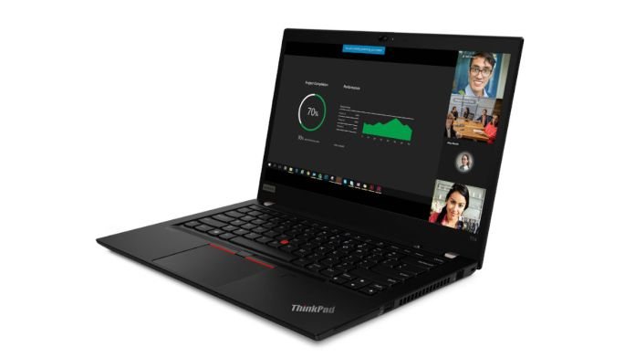 lenovo-amd-thinkpad-t14