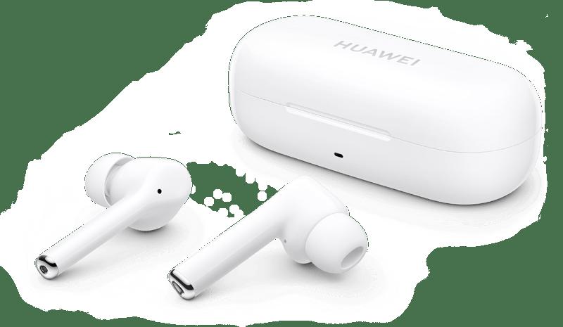 Huawei FreeBuds 3i - 01