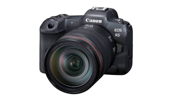 canon-eos-r5-and-r6-r5
