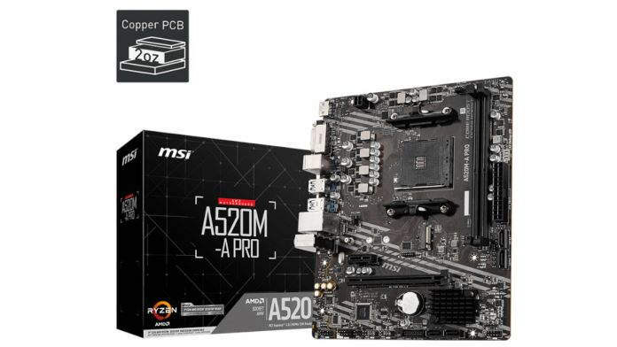 msi-a520-motherboards-a520m-a-pro