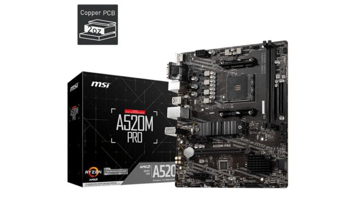 msi-a520-motherboards-a520m-pro