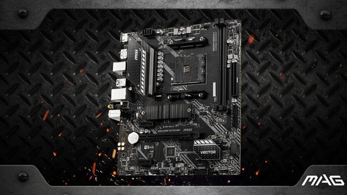 msi-a520-motherboards-mag-a520m-vector-wifi