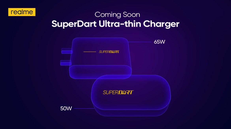 ultra-thin-superdart
