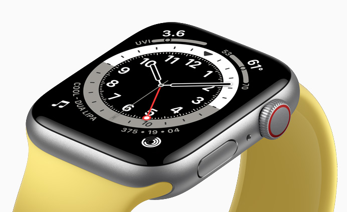 apple-watch-series-6-and-watch-se-face