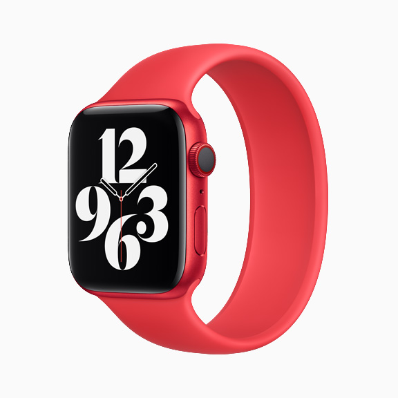 apple-watch-series-6-and-watch-se-watch-6-red-solo-loop