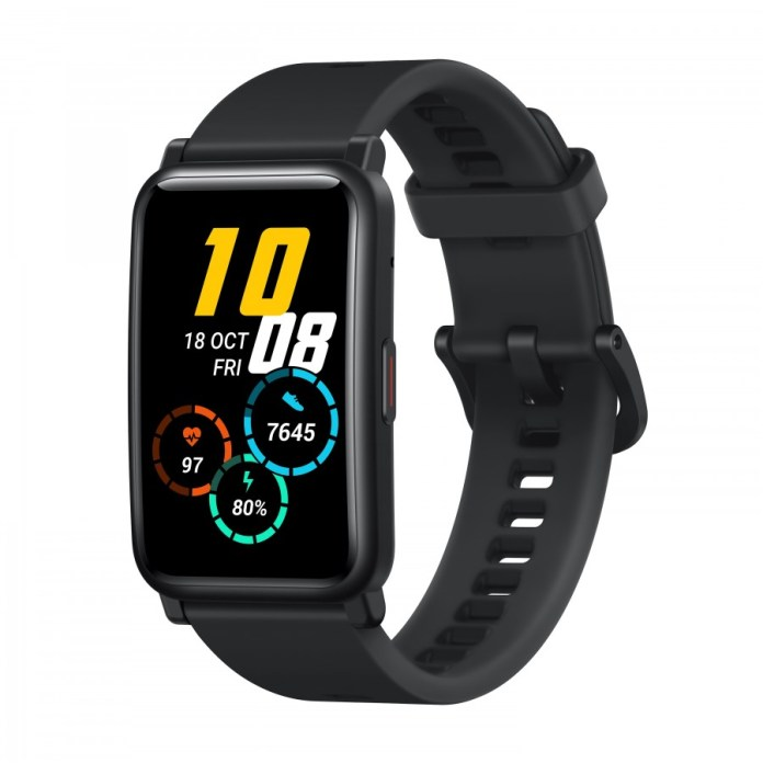 honor-watch-gs-pro-and-watch-es-black