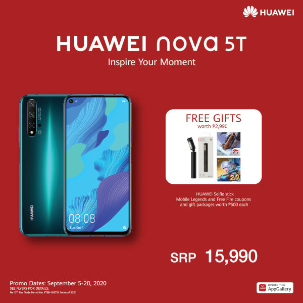 huawei-super-5g-deals-nova-5t