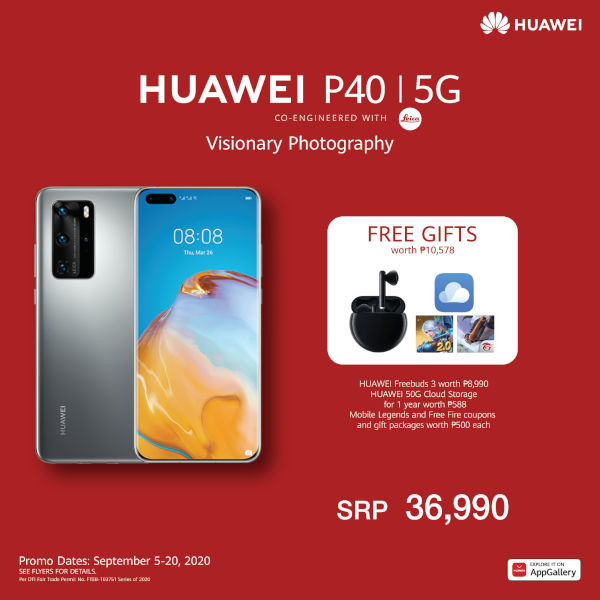 huawei-super-5g-deals-p40