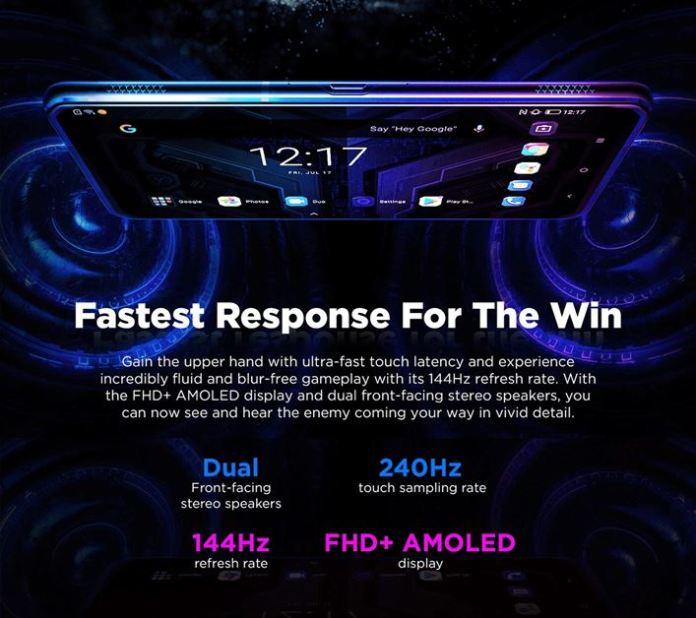 Legion Phone Duel - Key Visuals (2)