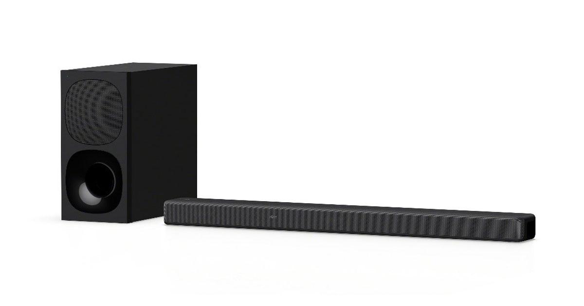 Sony HT-G700-1
