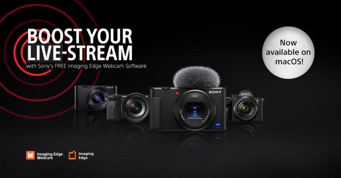 imaging-edge-webcam-macos