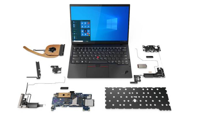 lenovo-thinkpad-x1-nano-2